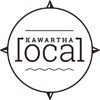 Rob Howard, Kawartha Local