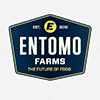 Stacie Goldin, Entomo Farms
